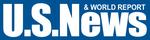U.S News Old Logo