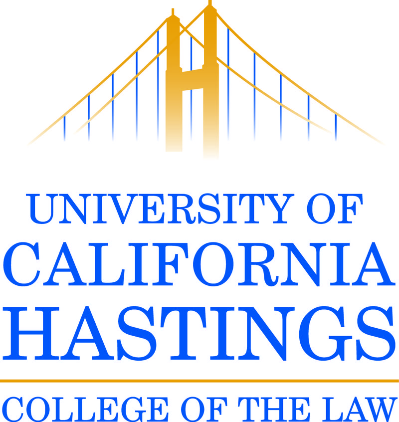UC Hastings Log