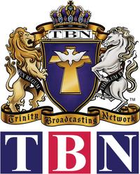 TBN_logo