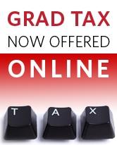 Online Tax