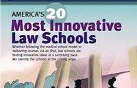 20 Innovative