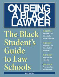 Black Law Student