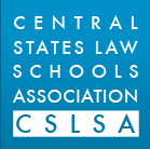 Central States Logo