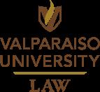 Valpo Logo