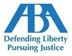 ABA Logo 2