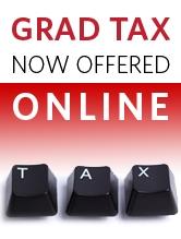 Grad Tax