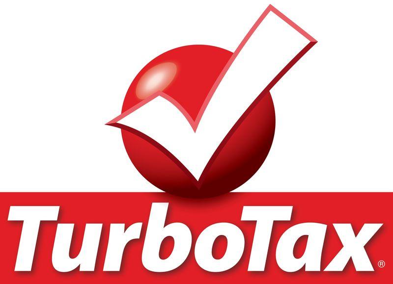 TurboTax (2013)