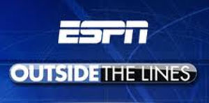 ESPN-Outside-the-L