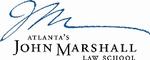 John Marshall Atlanta