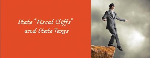 TAC_FiscalCliff_531x216px