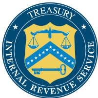 Treasury - IRS