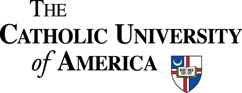 Catholic University