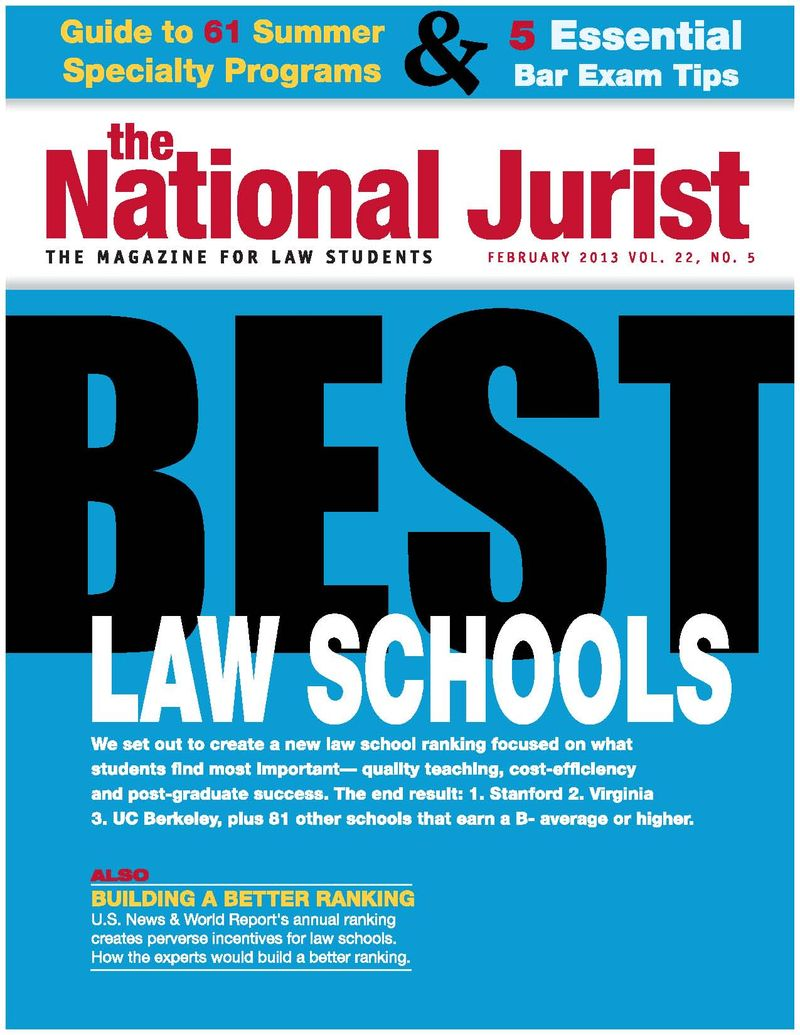 NJ Cover
