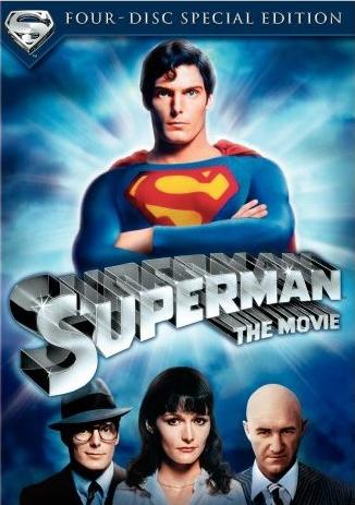 Superman Movie