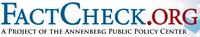 FactCheck Logo