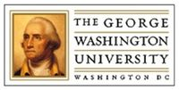 George Washington University - Logo