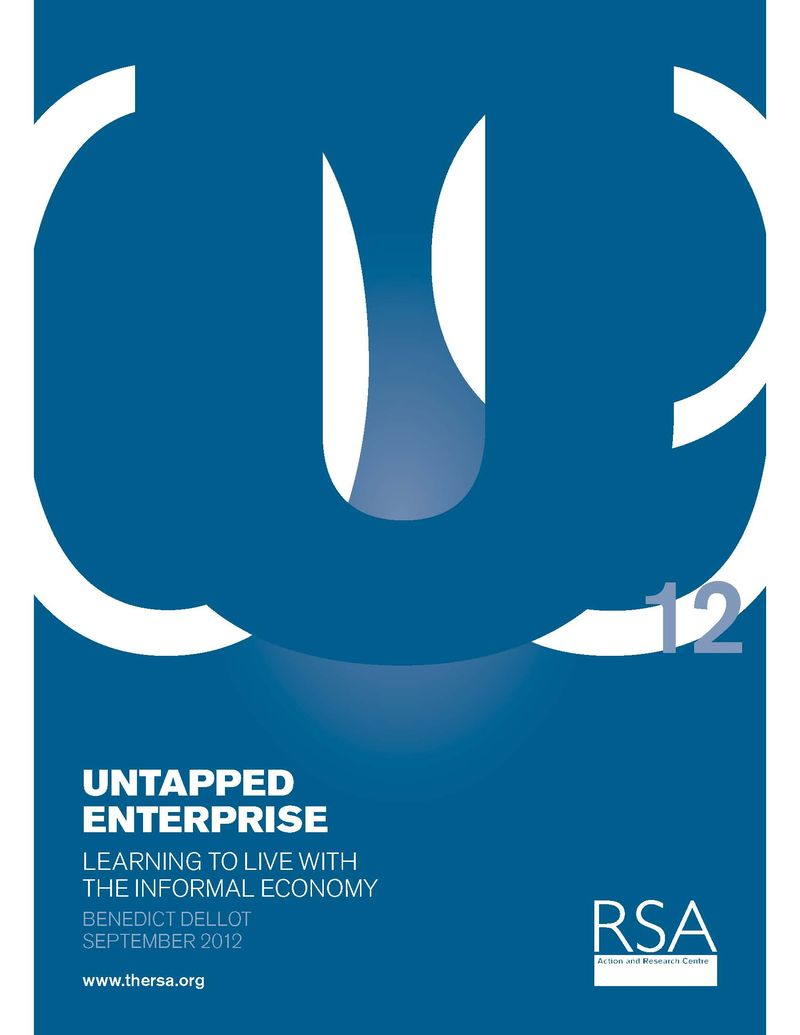 Enterprise-Untapped_Enterprise-RSA