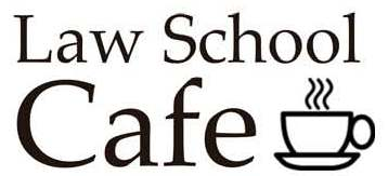 Law School Cafe_P
