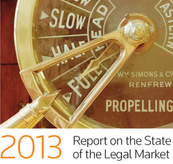 2013-report cover