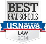 2014 U.S. News
