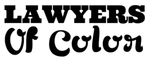 Lawyers of Color Logo