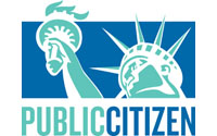 Public Citizen Lo