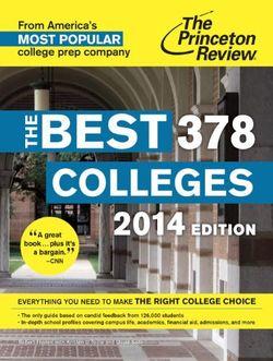 Princeton 2