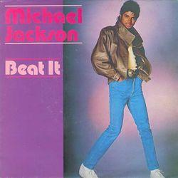 Beat It 2