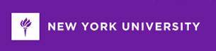 NYUniversity Logo