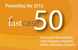 Fastcase 50