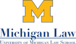 Michigan Logo (2013)