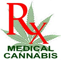 Medical Marijuana (2013)
