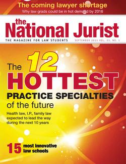 NJ Cover 1