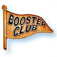 Booster CLub 2