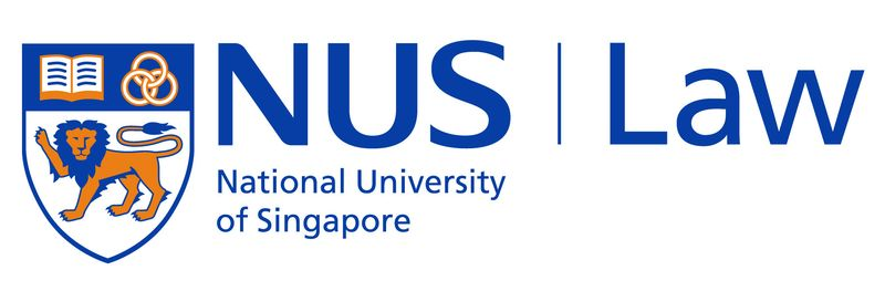 NUS Law Logo