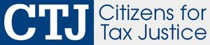 CTJ Logo (2013)