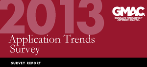 2013-app-trends-survey-report_Page_01