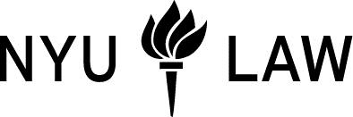NYU Logo (2013)