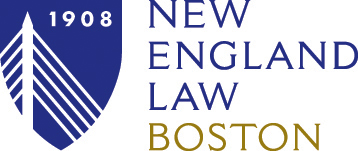 New England Law Logo (2013)