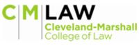 Cleveland Marshall Logo