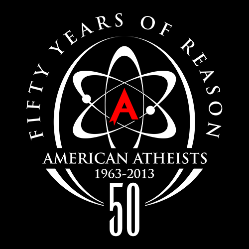 American-Atheists-50-years-of-reason