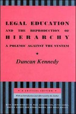 Kennedy 4