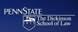 Penn State Logo (2013)