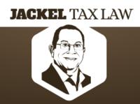 Jackel