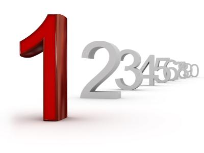 Rankings 2014