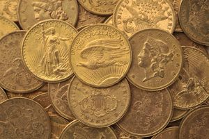 California Gold Coins Found In Backyard taxprof blog