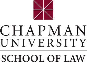 Chapman Logo (2013)
