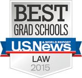 U.S. News 2015