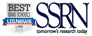 US News SSRN