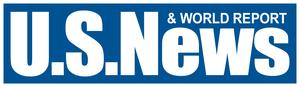 U.S News Logo